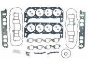 Victor HS4878B Engine Cylinder Head Gasket Set