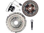 Clutch Kit-Premium AMS Automotive 01-036