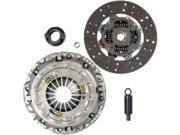 Ams Automotive 5124 Rhinopac 05-124 Clutch Kit - Premium