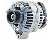 Bbb Industries 13860 Reman Alternator