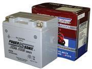 Power-Sonic (Ptz7S) Sealed Maintenance Free Powersport Battery