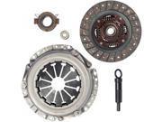 Clutch Kit-Premium AMS Automotive 16-096