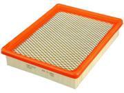 Fram Rigid Panel Air Filter CA7597