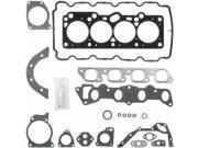Victor 95-3381Vr Engine Kit Gasket Set