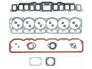 Victor HS3957 Engine Cylinder Head Gasket Set