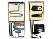Nordic 5582805A 5582-805A Rebuilt Dometic Cooling Unit