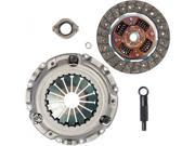 Clutch Kit Premium AMS Automotive 10 061 fits 04 11 Mazda RX 8 1.3L R2