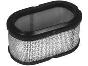 Emgo Air Filter - Polaris 12-94290 9SIACZW5B21626