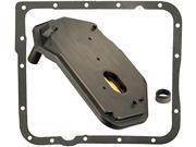 Fram With Ultracork Gasket Auto Trans Filter Kit FT1230