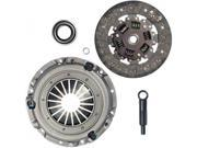 Rhinopac 09-018 Clutch Kit - Premium