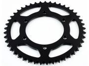 Jt Sprockets Jtr486.45 45T Steel Rear Sprocket