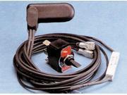 Nachman 12-166-01 Electric Thumb Warmer