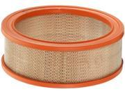 Fram Ca79 Air Filter 9SIA91D3997293