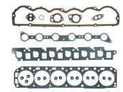 Victor HS3824Y Engine Cylinder Head Gasket Set