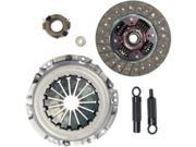 Rhinopac 16 082 Clutch Kit Premium