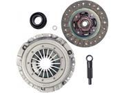 Rhinopac 07 054 Clutch Kit Premium