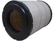 Fram Ca7139 Air Filter - Heavy Duty