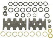 Standard Motor Products Fuel Injector Seal Kit SK69
