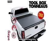 Extang 32725 Tool Box Tonneau Cover