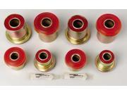 Energy 8.3128R Suspension Control Arm Bushing Kit, Front