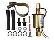 Electric Fuel Pump Airtex E8135