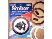 Ebc Drc Series Clutch Kit Drc89