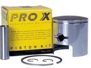 PROX PISTON KIT RD350LC / YPVS-'87 + BANSHEE '87-06