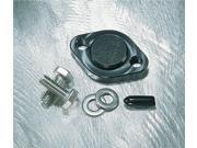 Wsm Oil Injection Removal Kit 011 216