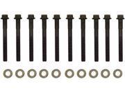 Fel-Pro ES72154 Engine Cylinder Head Bolt Set