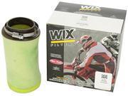 Wix 24245 9SIA25V3H58360