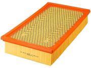 Fram Flexible Panel Air Filter CA9513