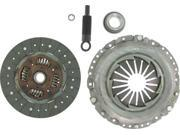 Exedy 04133 Replacement Clutch Kit