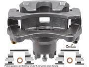A-1 CARDONE 18-P5033  Front Right Ultra Premium Caliper 9SIA1VG53R3542