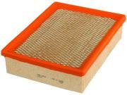 Fram Flexible Panel Air Filter CA5350