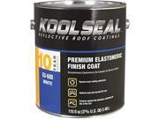 KST COATINGS KS00636001 1 GAL KS PREM ELASTOMERIC KS00636001