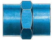 Aeroquip FCM2131 Pipe Coupling