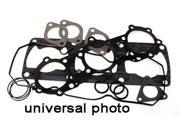 Wiseco W4055 Top End Gasket Kit