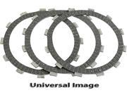 Wiseco Prox Friction Plate Set Ktm125/144/150/200Sx-Exc '98-11 P/N 16.S52001