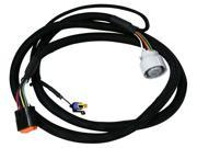 MSD Ignition 2771 Atomic Transmission Controller Harness