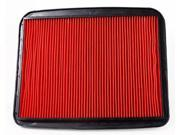 HI FLO - AIR FILTER HFA1604 9SIACZW59J4070