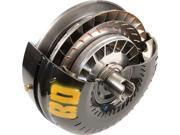 Bd Diesel Performance 1030230 Torque Converter