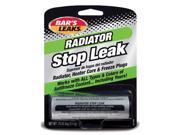 Bars Leaks G12BP Bar'S Leaks G12Bp Powder Radiator Stop Leak - 0.75 Oz. 9SIV18C6BK2311