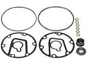 Four Seasons 24032 SHAFT SEAL KIT New York 209-210 Compressor Without Clutch Our 9SIV18C6BK4456