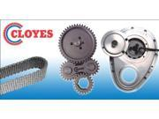 Cloyes B285 Engine Timing Belt