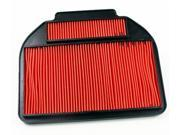 HI FLO - AIR FILTER HFA1707 9SIA1VG6BJ2527