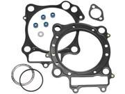 Cometic Gaskets  Top-end And Bottom-end Gasket Kits Set C3384