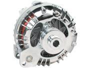 Powermaster 175091 Alternator