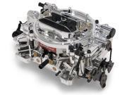 Edelbrock 18124 Thunder Series AVS Carburetor * NEW * 9SIA6TC5PC5294