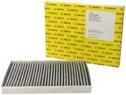 Cabin Air Filter-Activated Carbon Cabin Filter Bosch C3876WS 9SIV18C6BG2144