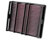 K&N Filters Air Filter 9SIV04Z3WJ2427
